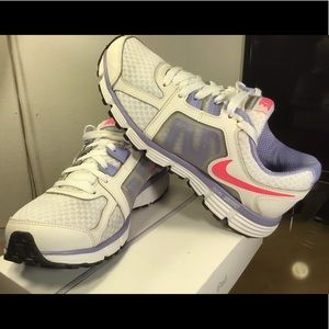 Nike Downshifter 5 Running Training Sneakers Women
